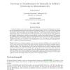 Umsetzung von Grundkonzepten der Informatik zur fachlichen Orientierung im Informatikunterricht