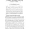 Un Metodo per il Riconoscimento di Duplicati in Collezioni di Documenti