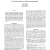 Uncertainty in Preference Elicitation and Aggregation