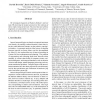 Undecidability of Interval Temporal Logics with the Overlap Modality