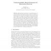 Understandability Biased Evaluation for Information Retrieval