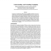 Understanding and Extending Graphplan