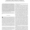 Understanding and modeling the internet topology: economics and evolution perspective