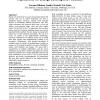 Understanding conflict between landlords and tenants: implications for energy sensing and feedback