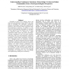 Understanding Continuance Intention of Knowledge Creation in Online Communities from a Social-Psychological Perspective