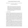 Understanding Entailments in OWL