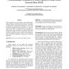 Understanding Formulation of Social Capital in Online Social Network Sites (SNS)