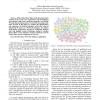 Understanding Linked Open Data as a Web-Scale Database