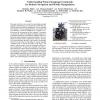 Understanding Natural Language Commands for Robotic Navigation and Mobile Manipulation
