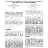 Understanding the Relationship between Justice and Team Goal Commitment in Virtual Project Teams: An Empirical Investigation