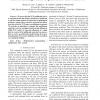 Understanding XCP: equilibrium and fairness