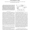 Unifying Analysis and Design of Rate-Compatible Concatenated Codes