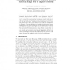 Unifying Weighting and Case Reduction Methods Based on Rough Sets to Improve Retrieval