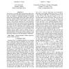 Universal switching portfolios under transaction costs