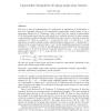 Unprovability threshold for the planar graph minor theorem