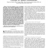 Unseen Noise Estimation Using Separable Deep Auto Encoder for Speech Enhancement