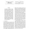 Unsupervised Morphology Rivals Supervised Morphology for Arabic MT