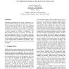 Unsynchronized Parallel Discrete Event Simulation