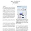 UpLib: a universal personal digital library system