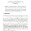 Upper Bounds on Stream I/O Using Semantic Interpretations