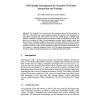 URI Identity Management for Semantic Web Data Integration and Linkage