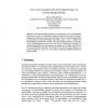 Use-Case-bezogenes Reverse-Engineering von Entscheidungstabellen