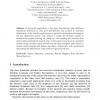 Use of Ensemble Based on GA for Imbalance Problem
