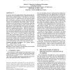 Use of rational numbers in the design of robust geometric primitives for three-dimensional spatial database systems