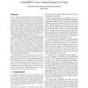 UsenetDHT: A Low-Overhead Design for Usenet