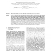 Using Association Rule Mining to Enrich Semantic Concepts for Video Retrieval
