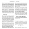 Using Bayesian Networks in an Industrial Setting: Making Printing Systems Adaptive
