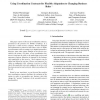 Using Coordination Contracts for Flexible Adaptation to Changing Business Rules