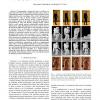 Using eigenposes for lossless periodic human motion imitation
