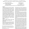 Using Filtering Agents to Improve Prediction Quality in the GroupLens Research Collaborative Filtering System