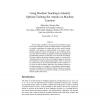 Using Machine Teaching to Identify Optimal Training-Set Attacks on Machine Learners