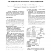 Using Ontologies to Model and Execute IMS Learning Design Documents