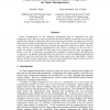 Using Statistical Transformations to Improve Compression for Linear Decompressors