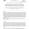 Using the reconfigurable massively parallel architecture COPACOBANA 5000 for applications in bioinformatics
