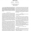 Utility-based decision-making in wireless sensor networks