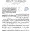 UV-Diagram: A Voronoi Diagram for Uncertain Data