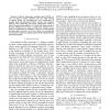 UWB Impulse Radio with Triple-Polarization SIMO