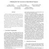 Validating the Unit Correctness of Spreadsheet Programs