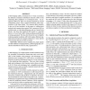 Validation and Comparison of Analytical Q-Ball Imaging Methods