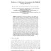Variation of Relevance Assessments for Medical Image Retrieval