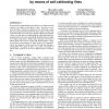 Variation tolerant NoC design by means of self-calibrating links