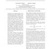 Variational Relevance Vector Machines