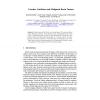 Vascular Attributes and Malignant Brain Tumors