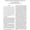 Verification and Analysis of Self-Checking Properties through ATPG