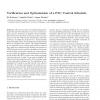 Verification and Optimization of a PLC Control Schedule