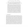 Verification of Java Bytecode using Analysis and Transformation of Logic Programs
